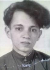 Садкеев Григорий Павлович