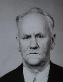 Папушкин Алексей Дмитриевич     1912 г.р.