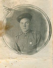 Ерпылев Алексей Иванович