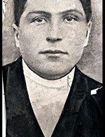 Иванов Иван Зиновьевич