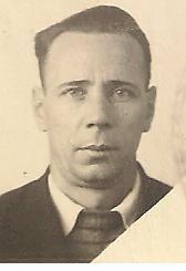 Михалков Иван Михайлович