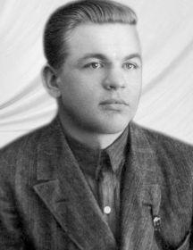 Ситнов Иван Григорьевич