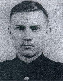 Лозина Юрий Николаевич