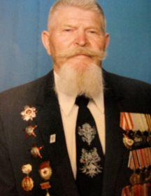 Лизунов Иван Дмитриевич