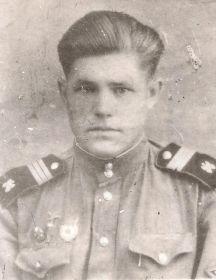 Макаренков Владимир Иванович