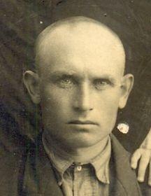 Пинчук Сидор Прохорович