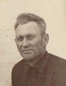 Кукин Михаил Степанович