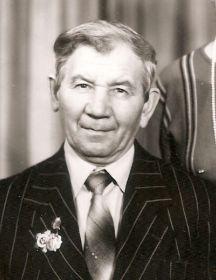 Муштаев Владимир Ильич