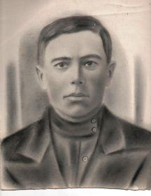 Доровский Василий Дмитриевич