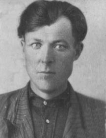 Петров Николай Павлович
