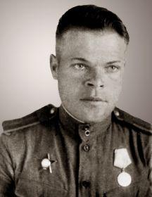 Луценко Иван Климентьевич