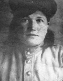Александрова Александра Александровна