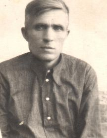 Музалёв Алексей Федорович