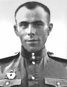 Фесенко Михаил Иванович