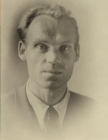 Ерастов Николай Семенович