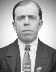 Вальков Константин Матвеевич