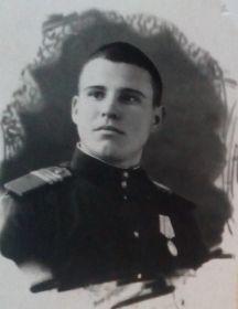 Бикулов Давлятша Махмудович