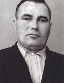 Панюков Николай Ефимович