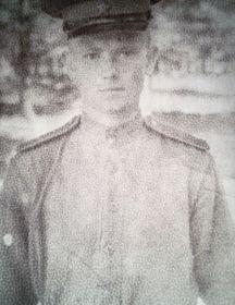 Чернышенко Леонид Михайлович