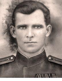 Бобров Алексей Григорьевич
