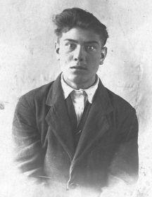 Ивашов Дмитрий Ефимович