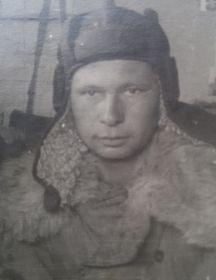 шевченко павел васильевич