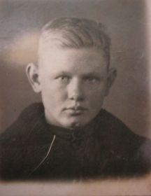 Засорин Геннадий Гаврилович