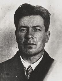 Цыган Герасим Владимирович
