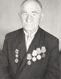Одерихин Прокопий Андреевич