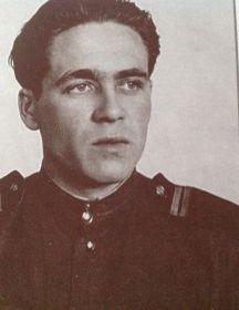 Алексеев Виталий Яковлевич