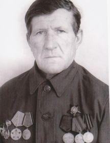 Амеличев Павел Иванович