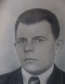 Лычагин Михаил Иванович