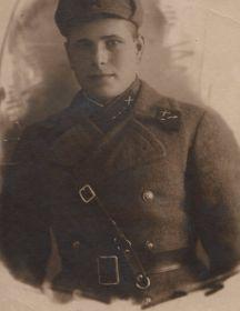 Торопов Леонид Иванович
