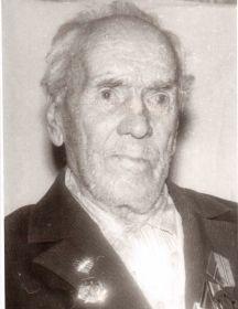 Назаров Константин Федорович