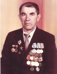 Калинин Анатолий Иванович