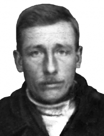 Иванов Феодосий Федорович