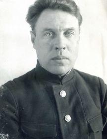 Новинский Алексей Давыдович