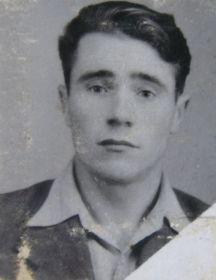 Яшин Владимир Алексеевич