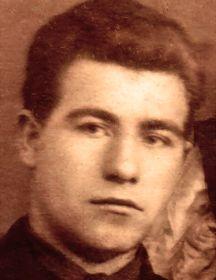Буров Александр Павлович