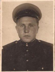 Ядыкин Александр Борисович