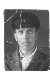 Милованов Владимир Матвеевич