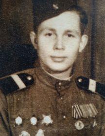Гусев Анатолий Васильевич