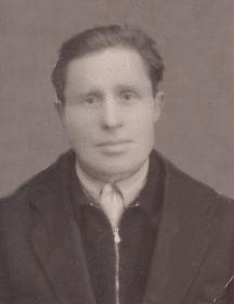 Киршин Алексей Фёдорович