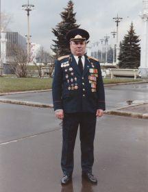 Доронин Алексей Андреевич