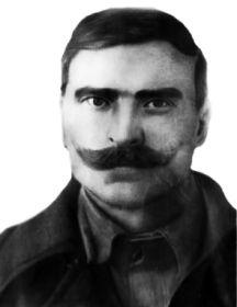 Чернышов Арсен Аркадьевич