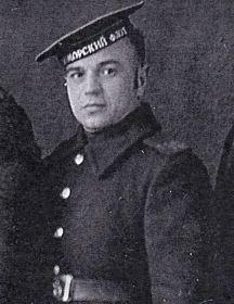 Шальнов Виктор Николаевич