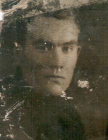 Фирсов Григорий Семенович