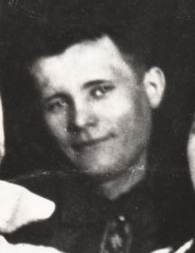 Клоков Иван Иванович