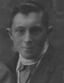 Иванов Никон Павлович