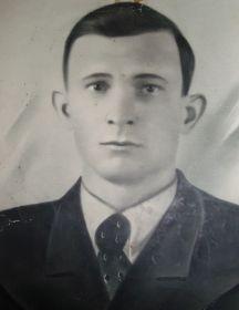 Дворниченко Николай Андреевич